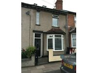 4 bedroom house in Marlborough Road, Coventry, CV2 (4 bed) (#239229)