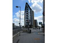 2 bedroom flat in Perth Road, Ilford, IG2 (2 bed) (#1160342)