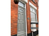 2 bedroom house in Chandos Street, Coventry, CV2 (2 bed) (#1226555)