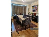 3 bedroom house in Cheviot Gardens, London, NW2 (3 bed) (#1191109)