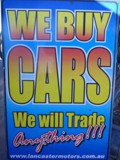 Ford F Trucks /Toyota Tundra / Chevy Suburban Singleton Singleton Area Preview