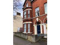 1 bedroom flat in University Street, Belfast , BT7 (1 bed) (#1097662)