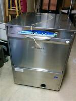 **Commercial** Dishwasher - used - for sale $500