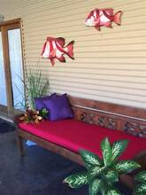 Red Emperor Bed and Breakfast Broome 6725 Broome City Preview