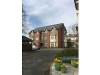 2 bedroom flat in Shrubbery Close, Walsall, WS1 (2 bed) (#1094338)