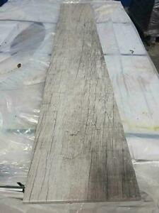 Save on New Flooring at Bryans Online Auction