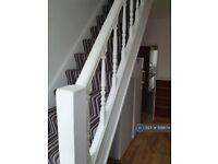 1 bedroom in Birchwood Avenue, Pontypridd, CF37 (#1126674)