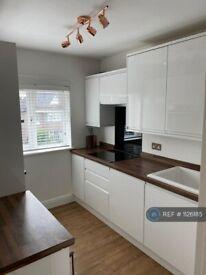 1 bedroom flat in Hillside, London, NW9 (1 bed) (#1126185)