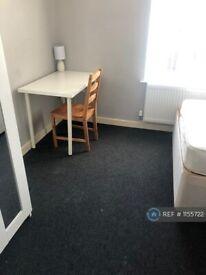 1 bedroom in Chapman Street, Manchester, M18 (#1155722)