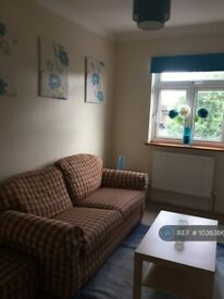 1 bedroom flat in Malden Road, Kentish Town, NW5 (1 bed) (#1036386)