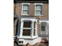 3 bedroom house in Grosvenor Road, London, N9 (3 bed) (#1166878)