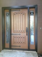 NEED NEW WINDOWS & DOORS AT THE LOWEST COST?