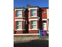 3 bedroom house in Cranborne Road, Liverpool, L15 (3 bed) (#1095867)