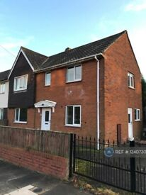 3 bedroom house in Hillsview Avenue, Newcastle Upon Tyne, NE3 (3 bed) (#1240730)