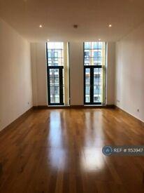 2 bedroom flat in The Exchange, Croydon, CR0 (2 bed) (#1153947)