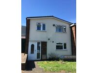 4 bedroom house in Indells, Hatfield, AL10 (4 bed) (#1120644)
