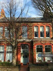 4 bedroom flat in Nelson Road, London , N8 (4 bed) (#1107034)