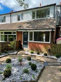 3 bedroom house in Kent Walk, Heywood, OL10 (3 bed) (#1121868)