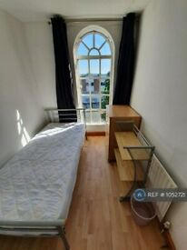 1 bedroom in Burnt Oak Broadway/Edgware, Burnt Oak Broadway/Edgware, London, HA8 (#1052721)