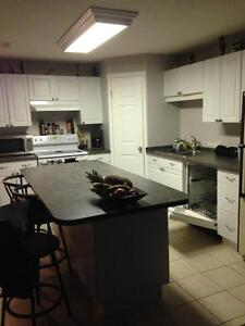 TWO BEDROOMS SUITE - EAST REGINA AVAILABLE SEPTEMBER 1ST