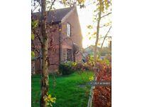 1 bedroom house in Cobb Close, Datchet, SL3 (1 bed) (#944815)