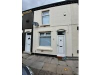 2 bedroom house in Frodsham Street, Liverpool, L4 (2 bed) (#1105020)
