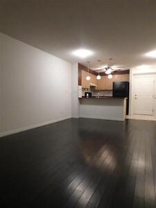 2 BEDROOM SOUTHSIDE CONDO WITH UNDERGROUND PARKING!