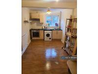 Studio flat in Aldworth Close, Reading, RG30 (#980264)