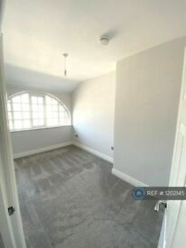 1 bedroom flat in Hoghton Street, Southport, PR9 (1 bed) (#1202145)
