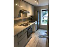 3 bedroom flat in Brislington, Bristol, BS4 (3 bed) (#979883)