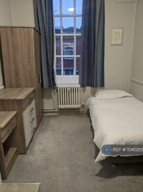 1 bedroom in Devonshire Street, London, W1G (#1040255)