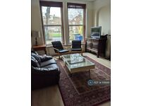 1 bedroom flat in Ealing Broadway, London, W5 (1 bed) (#1018681)