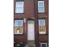 Lovely Three (03) Bedroom House for Rent on Oban Place in Armley [DSS Considered]; View It Now!
