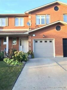 232 CANDLEWOOD Drive Stoney Creek, Ontario