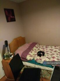 1 bedroom in Cockerell Road, Cambridge, CB4 (#1079375)