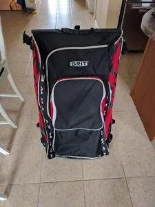 """36"""" Grit Hockey Bag (HT1) - Great Condition"""