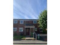 1 bedroom flat in Feckenham Road, Redditch, B96 (1 bed) (#1206267)