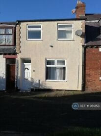 3 bedroom house in Stanley Street, Houghton Le Spring, DH5 (3 bed) (#969153)