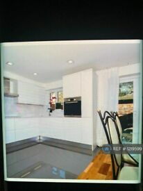 4 bedroom house in London, London, SE16 (4 bed) (#1219599)