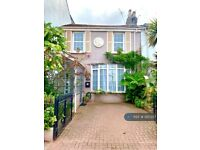 3 bedroom house in Strand, Shaldon, Teignmouth, TQ14 (3 bed) (#1210357)