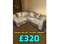 £320 for Complete Sofa Set 12