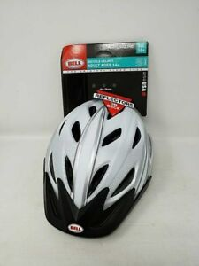 Bell Adult Bicycle Helmet Size 56-60cm