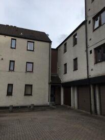 2 bedroom flat in Great Northern Road, Woodside, Aberdeen, AB24 2GH