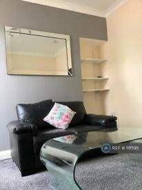 2 bedroom house in Park Lane, Middlesbrough, TS1 (2 bed) (#1111595)