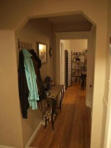 two bedroom apartment near general hospital guelph ontario image 7 - Two Bedroom Apartments Near Me