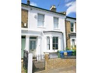 4 bedroom house in Oswyth Road, London, SE5 (4 bed) (#1146923)