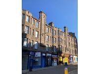 2 bedroom flat in Bread Street , Tollcross, Edinburgh, EH3 9AH