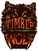 TIMBERWOLF construction, garbage removal, tree work moveing