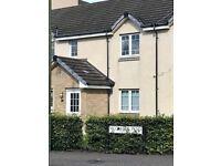 2 bedroom flat in McGregor Pend, Prestonpans, East Lothian, EH32 9FS
