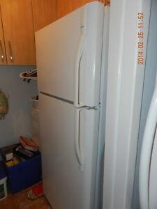 Réfrigérateur Kenmore -- *** PRIX REVISE ***